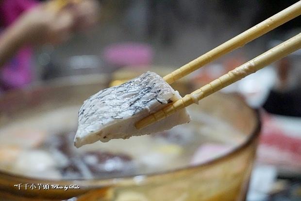極好食螃蟹海陸鍋30.JPG
