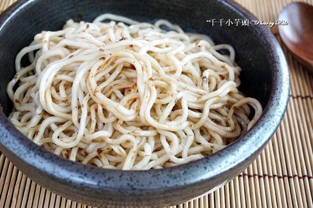 三米拌麵22.JPG