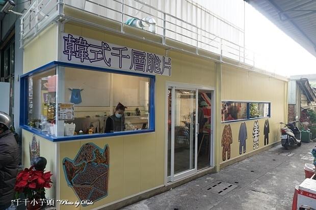 ZOO人類美食5.JPG