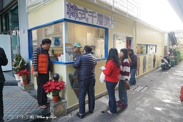 ZOO人類美食6.JPG
