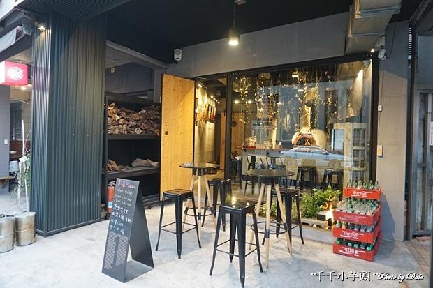 幸福pizza1號店2.JPG