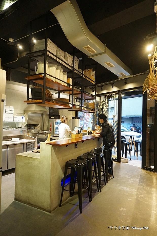 幸福pizza1號店6.JPG
