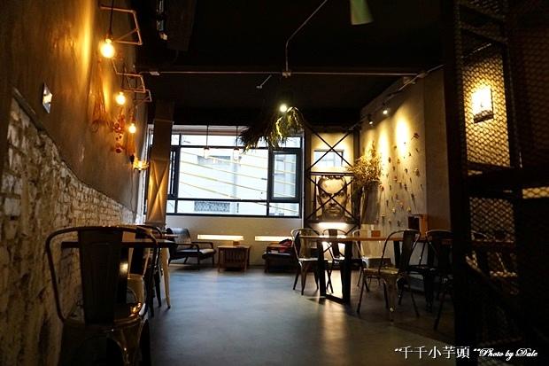 幸福pizza1號店15.JPG