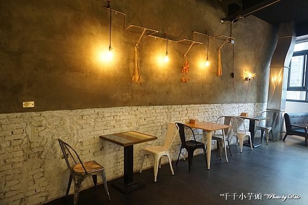 幸福pizza1號店18.JPG