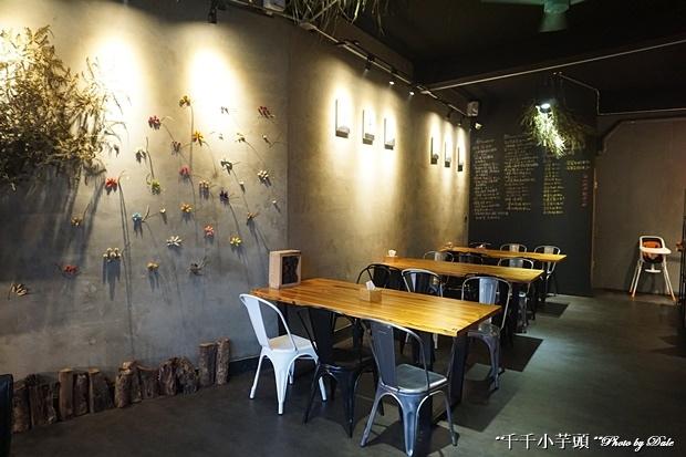 幸福pizza1號店19.JPG