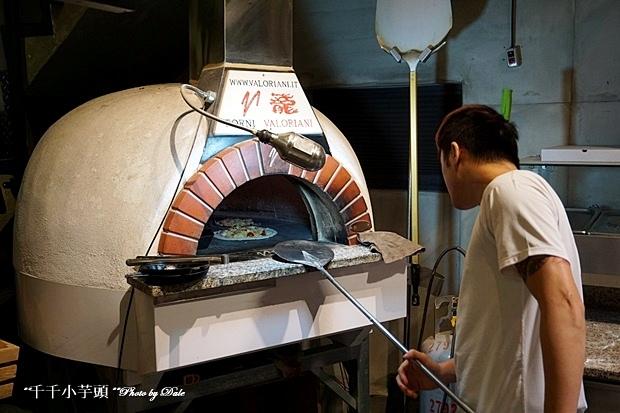 幸福pizza1號店25.JPG