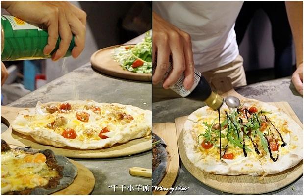 幸福pizza1號店28.jpg