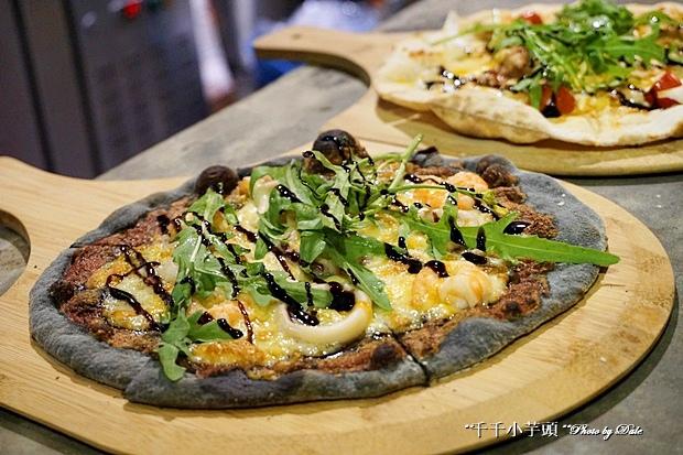 幸福pizza1號店29.JPG