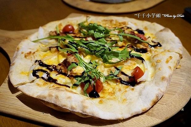 幸福pizza1號店33.JPG