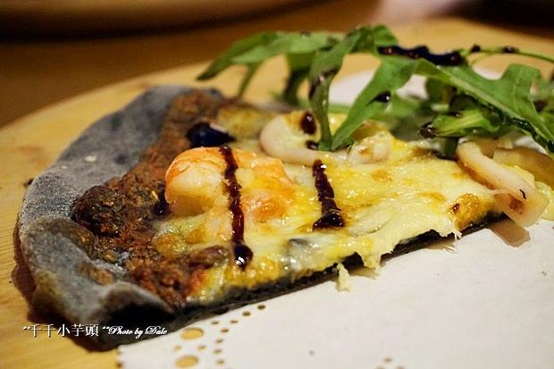 幸福pizza1號店36.JPG