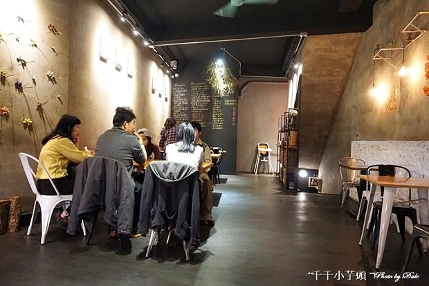 幸福pizza1號店44.JPG