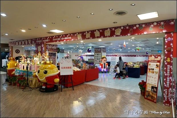 大立百貨聖誕同樂會5.JPG