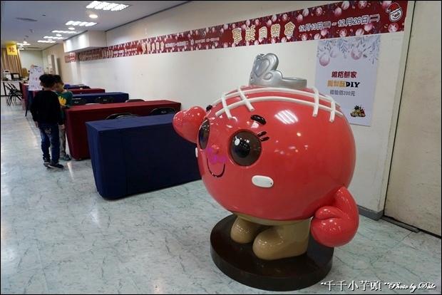 大立百貨聖誕同樂會8.JPG