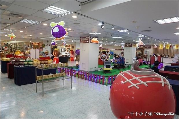 大立百貨聖誕同樂會9.JPG