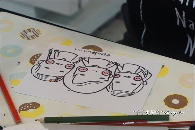 大立百貨聖誕同樂會16.JPG