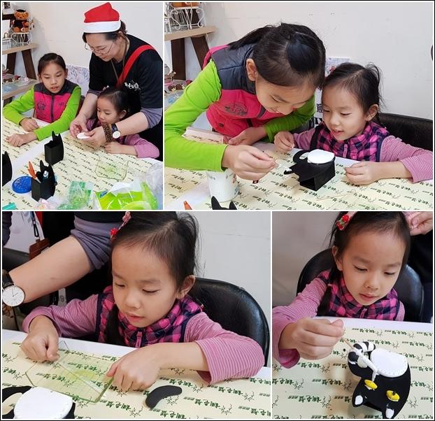大立百貨聖誕同樂會31.jpg