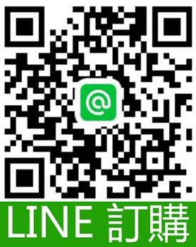 25497123_1773545219356084_1900262299_n