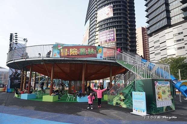 台中8咘的搞怪樂園38.JPG