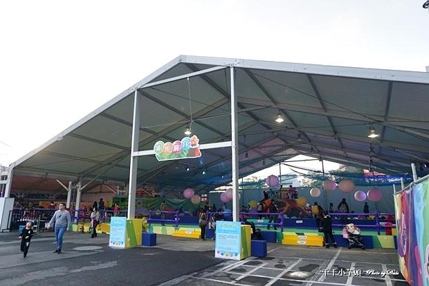 台中8咘的搞怪樂園49.JPG