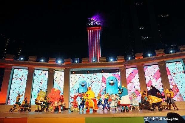台中8咘的搞怪樂園81.JPG