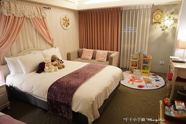 藍天麗池飯店18.JPG