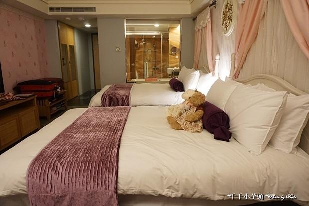 藍天麗池飯店21.JPG