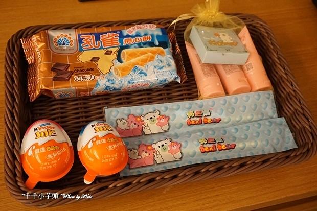 藍天麗池飯店25.JPG