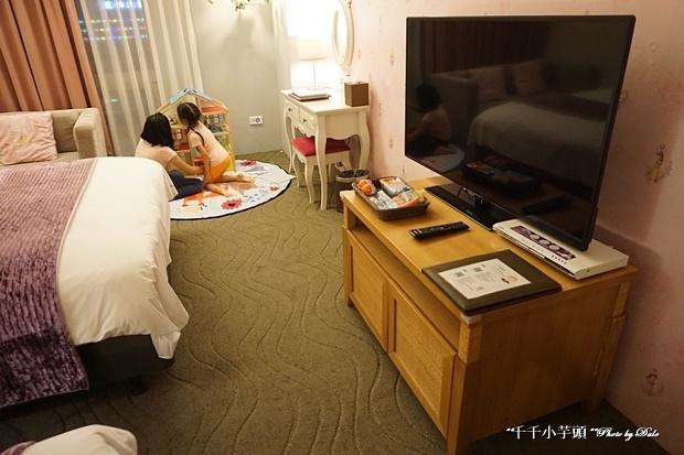 藍天麗池飯店27.JPG