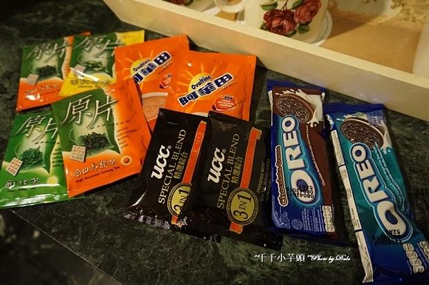 藍天麗池飯店30-.JPG