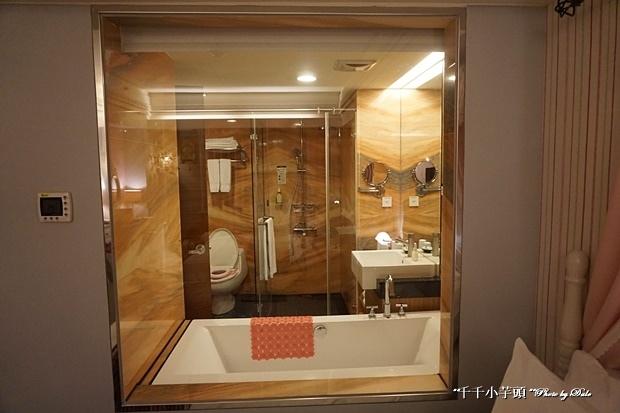 藍天麗池飯店35.JPG