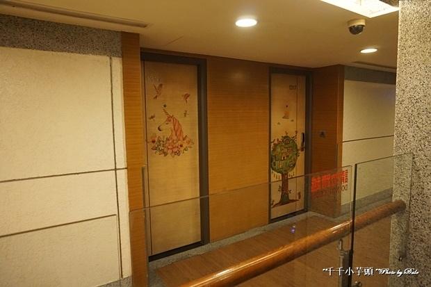 藍天麗池飯店37.JPG