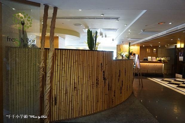 藍天麗池飯店43.JPG