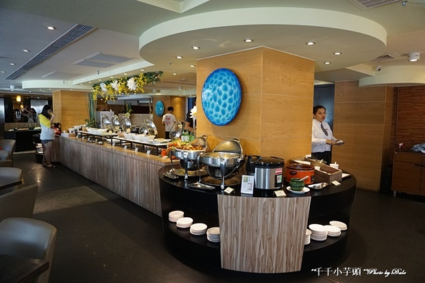 藍天麗池飯店46.JPG