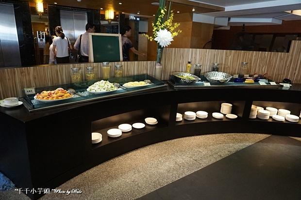 藍天麗池飯店48.JPG
