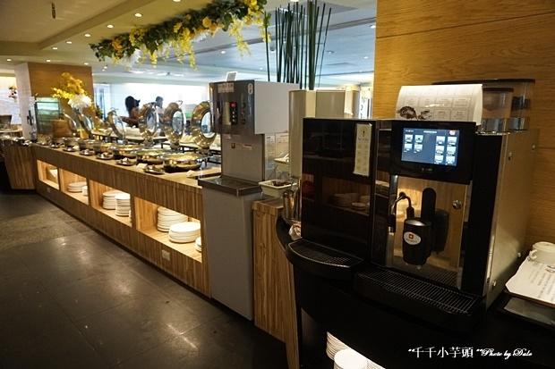 藍天麗池飯店49.JPG