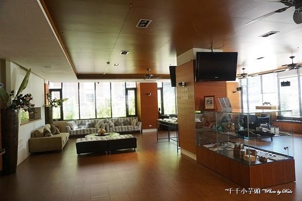 藍天麗池飯店55.JPG