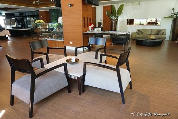 藍天麗池飯店57.JPG