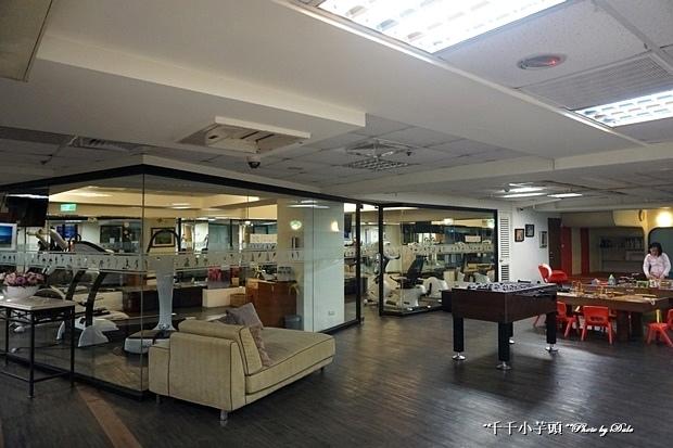 藍天麗池飯店59.JPG