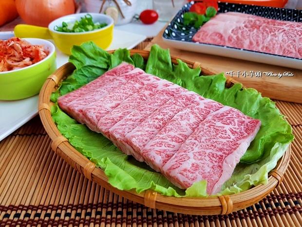買肉找我頂級日本和牛14.jpg