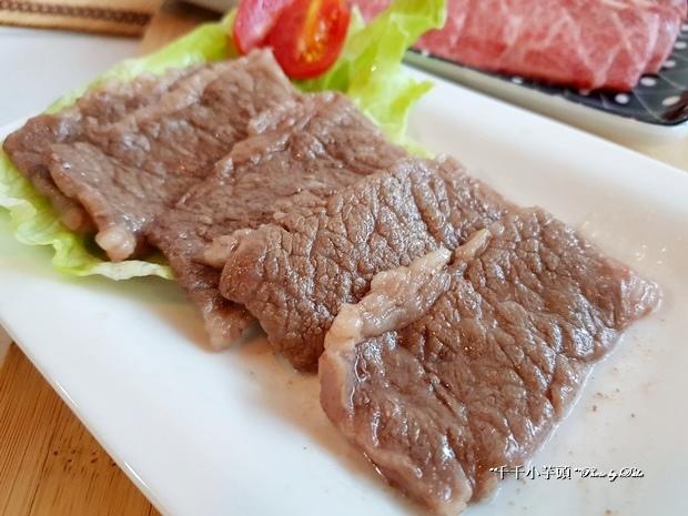 買肉找我頂級日本和牛20.jpg