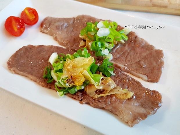 買肉找我頂級日本和牛24.jpg