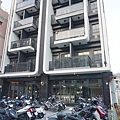Wonboy旺仔複合式餐廳3.JPG