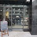 Wonboy旺仔複合式餐廳4.JPG