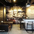 Wonboy旺仔複合式餐廳5.JPG