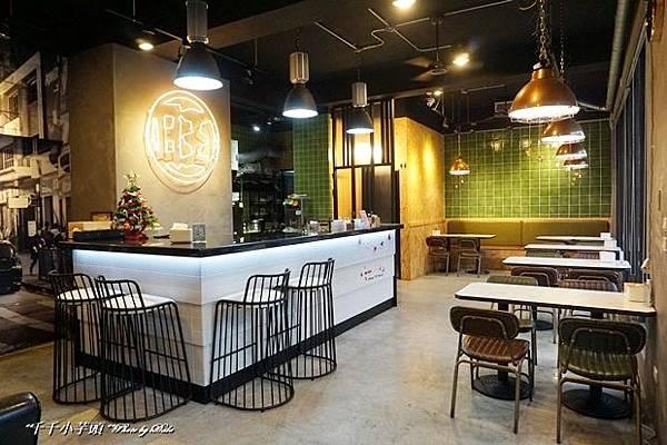 Wonboy旺仔複合式餐廳6.JPG