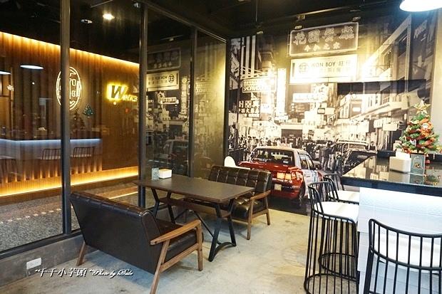 Wonboy旺仔複合式餐廳7.JPG