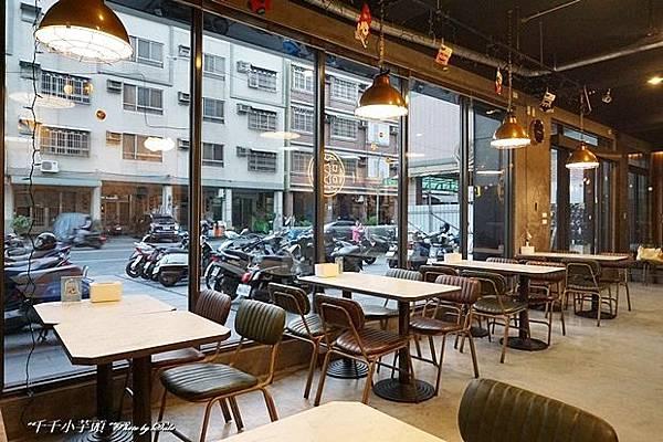 Wonboy旺仔複合式餐廳8.JPG