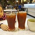 Wonboy旺仔複合式餐廳12.JPG