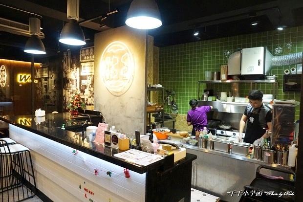 Wonboy旺仔複合式餐廳13.JPG