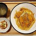 Wonboy旺仔複合式餐廳15.jpg
